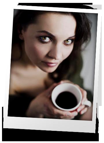 Ania-Marciniak2