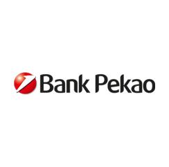 Bank-Pekao