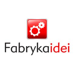 Fabryka-Idei