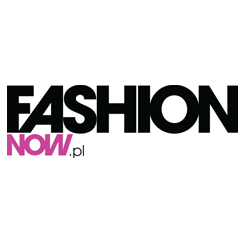 Fashion-Now