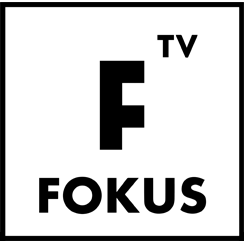 Fokus-tv