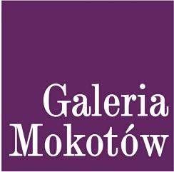 Galeria-Mokotow