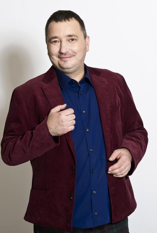 Maciek PO (2)