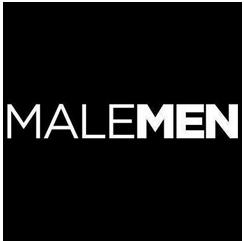 Malemen