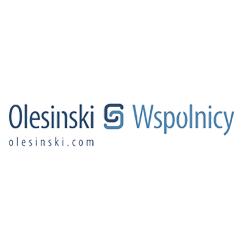 Olesinski