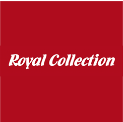 Royal-Collection