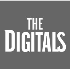 TheDigitals